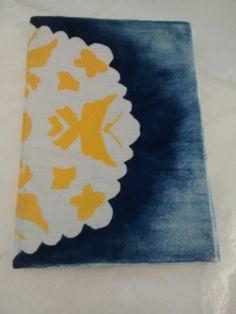 minha pintura  em caderno.