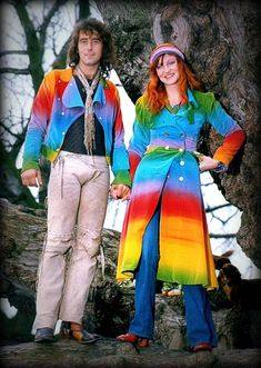 40 Best 60 S Psychedelic Fashion Images In 2020 Psychedelic Fashion 60s Fashion 60s And 70s Fashion
