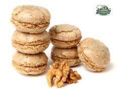 http://www.lacuisinedebernard.com/2014/12/les-macarons-rustiques-aux-noix.html