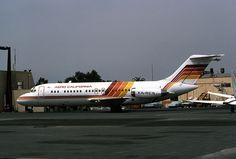 aerocalifornia - Buscar con Google