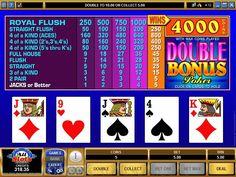Играть в старые игровые автоматы в покер слот автоматы новые