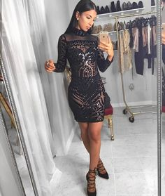 """41 Likes, 1 Comments - S T Y L E 