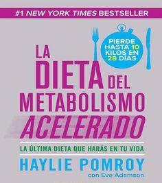 #ClippedOnIssuu from La dieta del metabolismo acelerado spanish edition