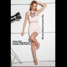 Suscribete al nuevo canal de Candelaria Moda en YouTube , y descubre el secreto de SER MEJOR !! 👗👠😊 @candelariamoda @sandramonsalve10 #yoamocandelaria #mujercandelaria #candelariavivetusmomentos #colombia