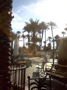 49 Palm desert california ideas | palm desert california ...