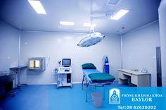 Bệnh viện nam khoa tư vấn và hẹn khám trực tuyến
