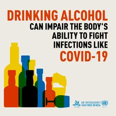 #BeatNCDs & give your body a fighting chance against infections like #COVID19 by limiting or avoiding alcohol 🍺🍷🥃🍸 intake. International Health, Teacher Conferences, Health Advice, Survival Skills, Drinking, Alcoholic Drinks, Stress, Funny Memes, Positivity
