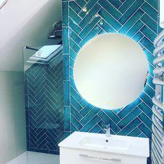 Mirror, Bathroom, House, Furniture, Home Decor, Washroom, Decoration Home, Home, Room Decor