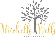 MICHELLE WELLS PHOTOGRAPHY