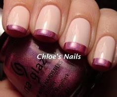 Images, photos and videos from chloesnails.blogspot.com on we heart it / visual bookmark