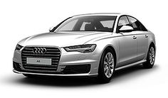 Rent a car in Delhi Luxury Car Hire, Luxury Cars, Audi, Mobile Auto Repair, Travel Companies, Self Driving, Car Rental, Car Ins, Vans