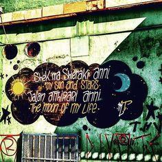 #grafite #graffiti #duquedecaxias #arteurbana #urbanart #dothraki #got #gameofthrones #periferia #baixada #suburbano #subúrbio
