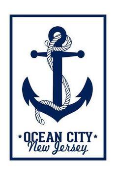 Pirate Ship Silhouette   Anchor Silhouette clip art ...