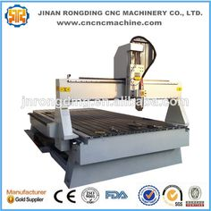 August promotion for cnc router machine.