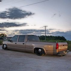 Instagram photo by @dually_porn • Jun 13, 2014 at 6:45 PM