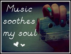 Music Photo:  This Photo was uploaded by tessajayne16. Find other Music pictures and photos or upload your own with Photobucket free image and video host...