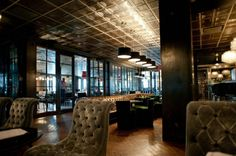 soho house new york - Google Search