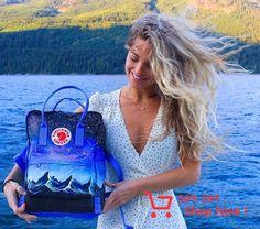Alice In Wonderland, Cool Things To Buy, Eritrean, Boards, Kawaii Things, Cornrow, Geocaching, Amalfi, Certificate