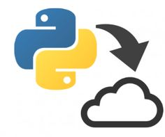 This post was originally published on this blogThis tutorial explores how to create dynamic web applications with Python. Originally published in Real Python Course 1: Introduction to Python Web Applications You know how to write useful Python scripts, and now you want to show them off to the world… but how? Most non-programmers won't have …