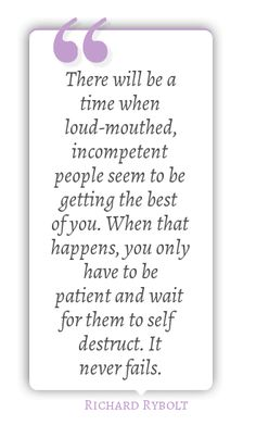 Motivational quote of the day for Wednesday, September 7, 2016. HEART if you like it.