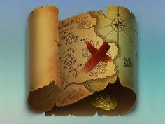 Pirate App