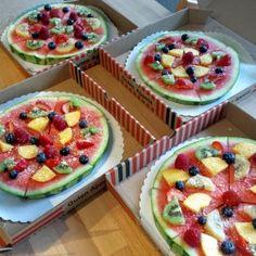 Die 72 Besten Bilder Von Kindergarten Geburtstag Finger Foods
