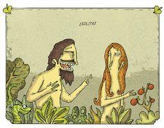 By Albert Montt