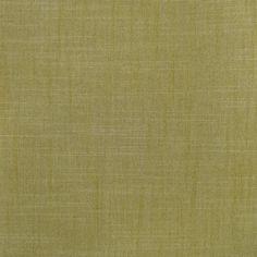 Greenhouse Fabrics, Green Fabric, Ferns, Shades Of Green, Throw Pillows, Pattern, Color, Design, Toss Pillows