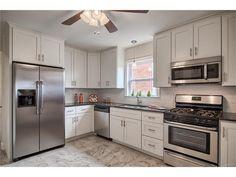 30 Best Kitchen Renovations Old Homes Images On Pinterest Kitchen