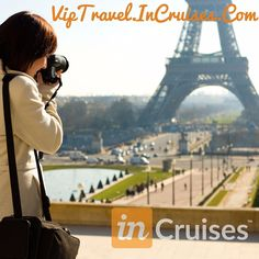 Luxury Cruise Club Low Cost and Global Business Opportunity @viptravel.incruises Unete al Club de Cruceros de lujo a bajo coste y gana dinero mientras viajas... Join the Club Cruise luxury at low cost and earn money while traveling ... #travel #traveling #vacation #instatravel #instagood #trip #holiday #travelling #photooftheday #tourism #tourist #friends #viajar #cruceros #instatraveling #mytravelgram #travelgram #travelingram #igtravel #cruises #cruise #negocio #business #cruiseship…