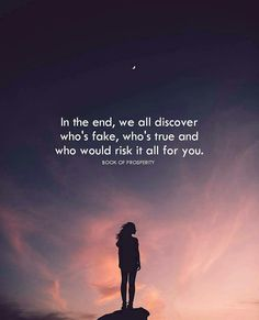 But when I discovered. I was shocked at the results. Really glad that I at least discovered the truth. Hurt Quotes, Poem Quotes, Faith Quotes, Sad Quotes, Woman Quotes, Great Quotes, Inspirational Quotes, Qoutes, Poems