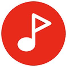 YouTube Launches New 'YouTube Music Key' Subscription Service [Video] - http://iClarified.com/45314 - YouTube has announced the launch of YouTube Music Key, a new subscription service that lets you watch and listen to music without ads, in the background or offline.