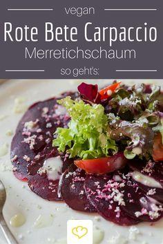 Eine Vegane Köstlichkeit   www.lavita.de