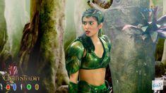 Alena Game Of Thrones Characters, Wonder Woman, Superhero, Fictional Characters, Women, Fantasy Characters, Wonder Women, Woman