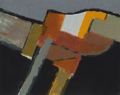 Bob Lynn - Ancient Evidence #1 www.sofinearteditions.com/bob-lynn #monoprint #print #abstract #art #boblynn Abstract Styles, Abstract Art, Fine Art Prints, Bob, Colours, Shapes, Ceramics, Sculpture, Photography
