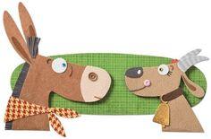 illustration Sonia Horn 24