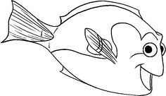 Finding Dory Coloring Book New Finding Nemo Dory Unique Superhero Coloring Pages, Coloring Pages For Girls, Printable Coloring Pages, Octopus Colors, Ocean Colors, Anatomy Coloring Book, Coloring Books, Finding Nemo Coloring Pages, Paw Patrol Coloring Pages