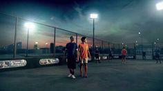 """Résultat de recherche d'images pour """"street football"""""""