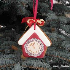 #имбирныепряники #пряникичелябинск #decoratedcookies #royalicingcookies #royalicing