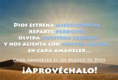 Imágenes y fotos cristianas publicadas en NorfiPC