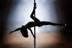 pole Art - Flatline Scorpio by ~h-e-photography on deviantART