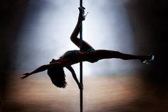 pole Art - Flatline Scorpio by ~h-e-photography on deviantART