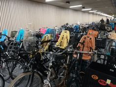 (2) Twitter Bicycle, Twitter, Vehicles, Bicycle Kick, Bike, Rolling Stock, Bicycles, Vehicle