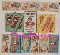 CS Čokolády,cukríky,žuvačky a kakao Rusalka, Retro 2, Gerbera, My Childhood, Memories, Baseball Cards, Comics, Fictional Characters, Art