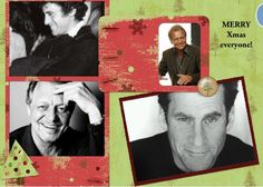 David Soul, Starsky & Hutch, Merry Xmas, Baseball Cards, Books, Art, Art Background, Libros, Book