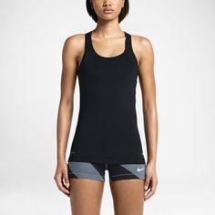 Health Goth // Nike / Nike Pro Hypercool 2.0