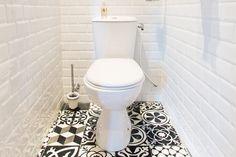 10077772-toilettes-on-se-lache-sur-la-deco.jpg (3418×2278)