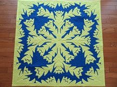 Hawaiian Quilts, Rugs, Gallery, Decor, Farmhouse Rugs, Decoration, Roof Rack, Decorating, Rug