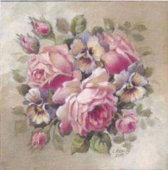 christy repasy | Christie Repasy, Sugarboo Designs, Obrien Schridde Designs- Lavender ...