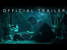 BEGIN SLIDESHOW The Avengers: Endgame trailer is here! After an intense waiting period since April's Avengers: Infinity War, Marvel Studios has finally unveiled the title and first teaser trailer for the hotly anticipated Avengers which is now Captain Marvel, Marvel Dc, Captain America, Robert Downey Jr, Films Marvel, Memes Marvel, The Avengers, Avengers Series, Mark Ruffalo